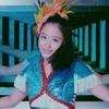 モーニング娘。'16 「泡沫サタデーナイト!」 ミュージックビデオ