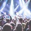 平成の音楽メディアの変遷