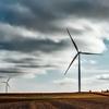 再生可能エネルギー設備、記録的なレベルに達する
