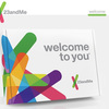 23andMeがシリーズEで7900万ドルの資金調達。創薬へ前進