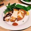 チーズ専門店「チーズキッチンラクレ」のランチはパンブッフェ付き