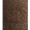 着物生地(338)花唐草模様織り出し手織り真綿小千谷紬