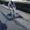 عزل الفيبر جلاس 0539211174 افضل شركة عزل فيبر جلاس بالرياض للاسطح المنازل