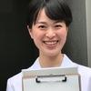 海上自衛隊東京音楽隊の水曜コンサート2018(その1)