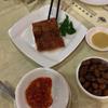 Jade Palace Restaurant/春節でちょっと高かった【シンガポール紀行4】