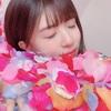 【日向坂46】富田鈴花ちゃんのポーズとは…5月25日メンバーブログ感想