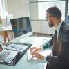 会計サービス カシオの評判は?青色申告書・確定申告書が簡単に作れる会計ソフト