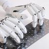 AIを経営資源に取り入れると、平均38%増収するそう