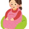 前置胎盤 ~病気がわかるシリーズ~