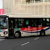 朝日自動車 2375
