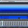 楽曲#12 レコーディング・・・ライトハンド奏法?