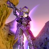 『FF』っぽい「竜騎士」ドレア