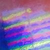 ⌘ Rainbow Drops⌘からの お知らせ