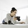 オンラインビジネスにおける初歩的な3つのポイント