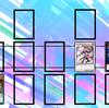 【遊戯王】DDD展開考察 #371(必要札:地獄門、スワラル、ラミア)