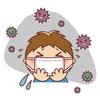 うがいができない子供にもオススメ!誰でもできる簡単インフル予防法