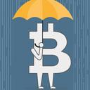 ★仮想通貨ビットコイン、リップル、イーサリアム等の投資報告♪♪