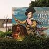 「プラド美術館展 ベラスケスと絵画の栄光」 @国立西洋美術館