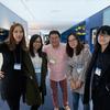 台湾のピクスタアンバサダー! ローカル素材で一番を目指す台湾支店とは?