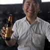 #71『石の上にも3年 ~Mr.WADA31歳誕生日~』