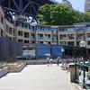 【HYATT】シンガポール&シドニー旅行(7)〜パークハイアット シドニーへチェックイン