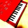 ピアノのコードって何?ピアノが苦手な保育士でも簡単に弾き歌いができる方法!