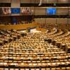 英のEU離脱交渉、9月以降に先送り 首脳会議で合意