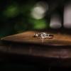 【婚約指輪のすゝめ その1:婚約指輪探しに出る前に】