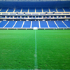 三島地区教育委員会協議会(島本町、高槻市、茨木市、摂津市、吹田市)@ 市立吹田サッカースタジアムに出席しました。