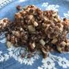 夏にピッタリ、冷たいレンズ豆のサラダ二種のレシピ