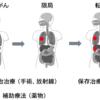 がん薬物療法における精密医療の役割