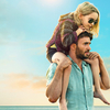 映画【gifted/ギフテッド】を見たネタバレ感想 裏切りなし!!幸せってこういうことでしょ。