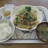 600円ランチ!CP最高の定食 三田浜食堂に行くべし@千葉県船橋市 初訪問