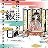 2007年京都産業大学一般AS2月3日「更級日記」現代語訳