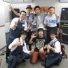 HOTLINE2014 ミーナ町田店予選第1回 ライブレポート!
