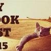 わたしのブックリスト2015