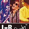 L⇔R-last live 1997- Doubt tour at NHKhall