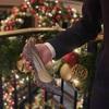 素敵な靴は素敵なところへ連れて行ってくれる👠