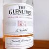 グレンリベット The Glen Livet The Master Distiller's Reserve