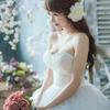 【新郎新婦向け】新郎目線の結婚式準備