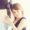 2人目が欲しい!第2子妊娠のために大切なこと