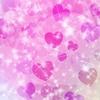 【サンリオ公式サイト オンラインショップ】でおトクにお買い物!ポイントサイト経由!