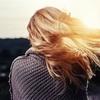 紫外線対策は髪にも必要!?紫外線がもたらす髪へのダメージと対策とは?