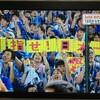 DeNA横浜ベイスターズ2021年沖縄春季キャンプ参加メンバー1軍2軍選手一覧