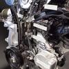 中国仕様のC-HRにダイナミックフォースエンジンのM20A-FKSが搭載されているとは・・・