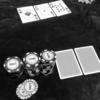 下手だけど、ポーカー好きが考えるあれこれ