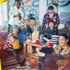 韓国ドラマ「梨泰院クラス」感想 / パク・ソジュン主演 強く優しい人が最後は勝つ!元気になれる最高のサクセスフルストーリー
