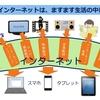 Webサービス(ネットサービス)を安全に活用するために【基本用語集】公開