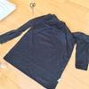 いらない服の活用でアップサイクル猫ベット