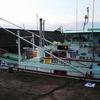 高知県松尾エリアの1級磯でド級の魚を釣るんだい!!動画もあるよ